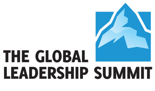GLOBAL LEADERSHIP SUMMIT