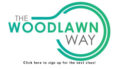 Sign Up For The Next Woodlawn Way!